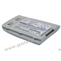 Samsung SGH-P500 1000mAh 3.70Wh Li-Ion 3.7V biały (Cameron Sino) Pozostałe