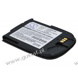 Samsung SGH-P730 / BEX270BSAB 1000mAh 3.70Wh Li-Ion 3.7V srebrny (Cameron Sino) Akcesoria