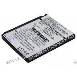 Samsung SGH-D840 / AB394635AEC/STD 750mAh 2.78Wh Li-Ion 3.7V (Cameron Sino) Akumulatory
