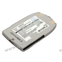 Samsung  Z105 / BEX157DDE 900mAh 3.33Wh Li-Ion 3.7V srebrny (Cameron Sino) Dell