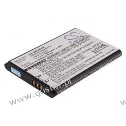 Samsung SPH-A420 / AB463446BA 800mAh 2.96Wh Li-Ion 3.7V (Cameron Sino) Inni producenci
