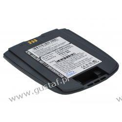 Samsung SGH-ZV40 / ABGZV40APE 850mAh 3.15Wh Li-Ion 3.7V srebrnoszary (Cameron Sino) Asus