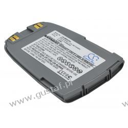 Samsung SGH-E620 /CCR040SBEC/ STD 820mAh 3.03Wh Li-Ion 3.7V (Cameron Sino) Asus