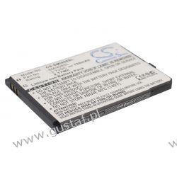 Samsung SGH-i400 750mAh 2.78Wh Li-Ion 3.7V (Cameron Sino) Pozostałe
