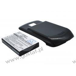 Samsung SCH-I510 / EB504465IZ 2800mAh 10.36Wh Li-Ion 3.7V powiększony czarny (Cameron Sino) Samsung