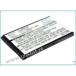 Samsung SCH-R420 / AB403450BA 500mAh 1.85Wh Li-Ion 3.7V (Cameron Sino) Pozostałe