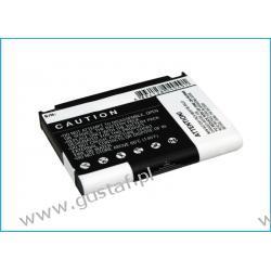 Samsung SCH-i200 Code / AB653850CA 1500mAh 5.55Wh Li-Ion 3.7V (Cameron Sino) Samsung