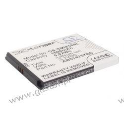 Samsung SCH-i859 / AB514757BC 1600mAh 5.92Wh Li-Ion 3.7V (Cameron Sino) Ładowarki