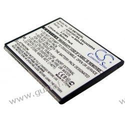 Samsung Messager SCH-R450 / AB463851BABSTD 900mAh 3.33Wh Li-Ion 3.7V (Cameron Sino) Pozostałe