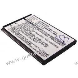 Samsung GT-C3300 / AB463446BC 650mAh 2.40Wh Li-Ion 3.7V (Cameron Sino)