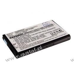 Samsung Rugby II A847 / AB663450BA 1100mAh 4.07Wh Li-Ion 3.7V (Cameron Sino) IBM, Lenovo