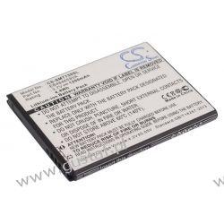 Samsung SGH-T759 / EB484659VA 1200mAh 4.44Wh Li-Ion 3.7V (Cameron Sino) Głośniki przenośne