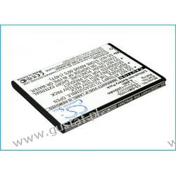 Samsung SCH-i110 / EB484659YZ 1200mAh 4.44Wh Li-Ion 3.7V (Cameron Sino) AA (R6)