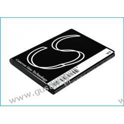 Samsung Galaxy S i500 / EB484659YZ 1500mAh 5.55Wh Li-Ion 3.7V (Cameron Sino) Dell