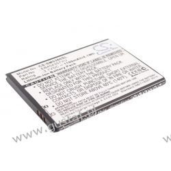 Samsung GT-S5360 / EB454357VU 1100mAh 4.07Wh Li-Ion 3.7V (Cameron Sino)