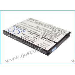 Samsung SCH-R920 / EB524759VA 1500mAh 5.55Wh Li-Ion 3.7V (Cameron Sino)