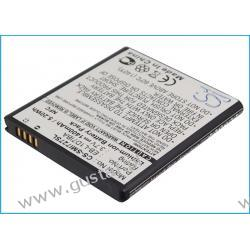 Samsung SGH-I727 / EB-L1D7IBA 1400mAh 5.18Wh Li-Ion 3.7V z NFC (Cameron Sino) Głośniki przenośne