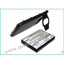 Samsung GT-i9250 / EB-L1F2HBU 3500mAh 12.95Wh Li-Ion 3.7V powiększony czarny (Cameron Sino) Asus