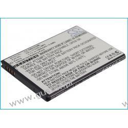 Samsung GT-i9250 / EB-L1F2HBU 1500mAh 5.55Wh Li-Ion 3.7V z NFC (Cameron Sino) Akumulatory