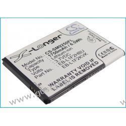 Samsung GT-i9250 / EB-L1F2HBU 1750mAh 6.48Wh Li-Ion 3.7V z NFC (Cameron Sino) Samsung