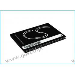 Samsung SCH-U380 / EB424255YZ 850mAh 3.15Wh Li-Ion 3.7V (Cameron Sino) Akumulatory