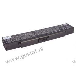 Sony VAIO VGN-CR115 /VGP-BPS9 4400mAh 48.84Wh 11.1V Li-Ion (Cameron Sino) HP, Compaq