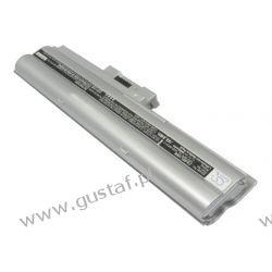 Sony VAIO VGN-Z15 /VGP-BPS12 4400mAh 48.84Wh Li-Ion 11.1V srebrny (Cameron Sino) Akumulatory
