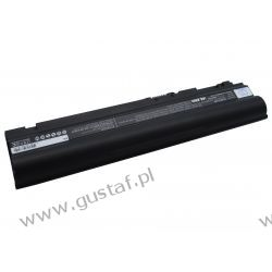 Sony VAIO VGN-TT11M / VGP-BPS14 4400mAh 48.84Wh Li-Ion 11.1V czarny (Cameron Sino) Motorola