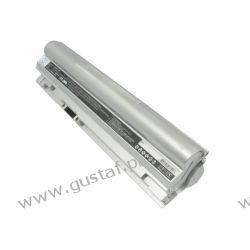Sony VAIO VGN-TT11M / VGP-BPL14 6600mAh 73.26Wh Li-Ion 11.1V srebrny (Cameron Sino) HTC/SPV