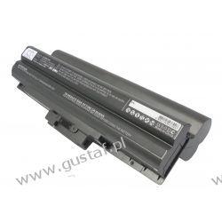Sony VAIO VPCF11M1E / VGP-BPL21 8800mAh 97.68Wh Li-Ion 11.1V czarny (Cameron Sino) Akcesoria