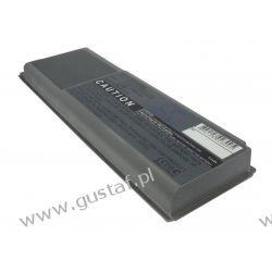 Dell Latitude D800 / 8N544 4400mAh 50.16Wh Li-Ion 11.1V szary metalik (Cameron Sino) Samsung