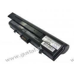 Dell XPS M1330 /312-0739 6600mAh 73.26Wh Li-Ion 11.1V (Cameron Sino) Sony
