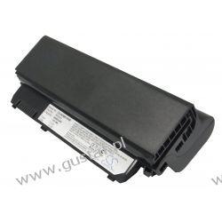 Dell Inspiron 910 / W953G 2200mAh 32.56Wh Li-Ion 14.8V (Cameron Sino) Akumulatory