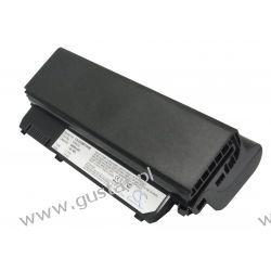 Dell Inspiron 910 / W953G 4400mAh 65.12Wh Li-Ion 14.8V (Cameron Sino)