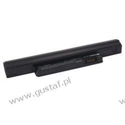 Dell Inspiron Mini 10 / J590M 2200mAh 24.42Wh Li-Ion 11.1V (Cameron Sino) Akumulatory