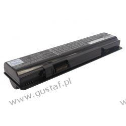 Dell Inspiron 1410 / 312-0818 6600mAh 73.26Wh Li-Ion 11.1V (Cameron Sino)