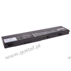Dell Vostro 1710 / T117C 6600mAh 97.68Wh Li-Ion 14.8V (Cameron Sino) HP, Compaq