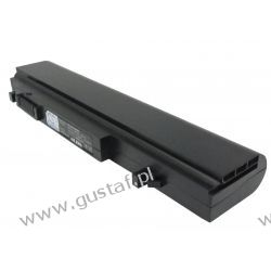 Dell Studio XPS 1640 / 312-0815 4400mAh 48.84Wh Li-Ion 11.1V (Cameron Sino) Akumulatory