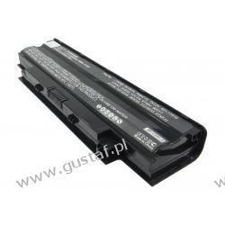 Dell Inspiron 14R N4010 / J1KND 4400mAh 48.84Wh Li-Ion 11.1V (Cameron Sino)