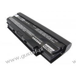 Dell Inspiron 14R / J1KND 6600mAh 73.26Wh Li-Ion 11.1V (Cameron Sino)