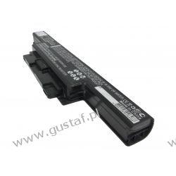 Dell Studio 1450 / 0U600P 4400mAh 48.84Wh Li-Ion 11.1V (Cameron Sino) Pozostałe