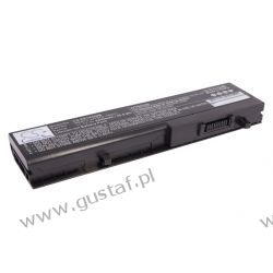 Dell Studio 1435 / RK813 4400mAh 48.84Wh Li-Ion 11.1V (Cameron Sino) Głośniki przenośne