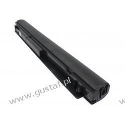 Dell Inspiron 1370 / 451-11258 2200mAh 32.56Wh Li-Ion 11.1V (Cameron Sino)