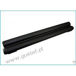 Dell Inspiron 1370 / 451-11207 4400mAh 65.12Wh Li-Ion 11.1V (Cameron Sino) Akumulatory