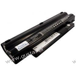 Dell Inspiron Mini 1012 / T96F2 4400mAh 48.84Wh Li-Ion 11.1V czarny (Cameron Sino) Sony