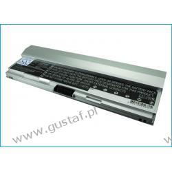 Dell Latitude E4200 / Y085C 4400mAh 48.84Wh Li-Ion 11.1V (Cameron Sino) Asus