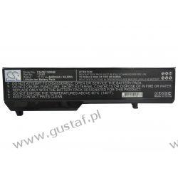 Dell Inspiron 1320 / Y264R 4400mAh 48.84Wh Li-Ion 11.1V (Cameron Sino) Pozostałe