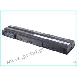Dell Latitude E5420 / 3122-1163 4400mAh 48.84Wh Li-Ion 11.1V (Cameron Sino)