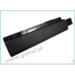 Dell Inspiron 1470 / 06HKFR 6600mAh 73.26Wh Li-Ion 11.1V (Cameron Sino) HTC/SPV
