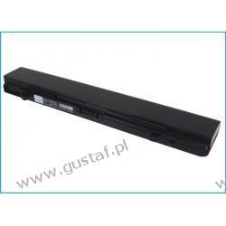 Dell Studio 1440 / 312-0882 4400mAh 48.84Wh Li-Ion 11.1V (Cameron Sino)